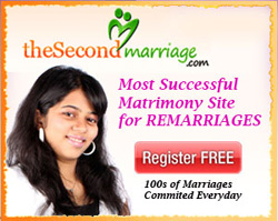 http://www.thesecondmarriage.com